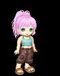 deartwo's avatar