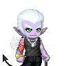 HyrenMaster's avatar
