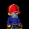 Lokilos's avatar