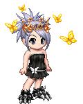 iiShyou's avatar