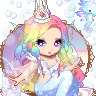 xxjaakuna-pandaxx's avatar