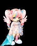 ii RAWR NEONDUCKS 's avatar