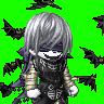 Hertzlos's avatar