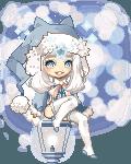 Vanialla_Beige's avatar