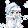 DucksGoQuackx3's avatar