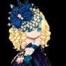 Miyamato1's avatar
