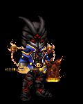 Suedamadeus's avatar