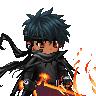 MegaMike8's avatar