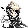 Akuraia's avatar