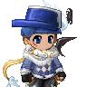 MelIow's avatar
