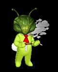 iiDo Itt's avatar