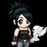 smrandom13's avatar
