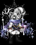 JesterXIII v2's avatar