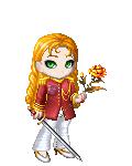 Alatariel Surion's avatar