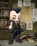 TDA_Romeo's avatar