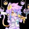 Captain-Gaaaaaay-'s avatar