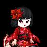 sharp paw09's avatar