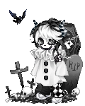 Coffins_for_Kids's avatar