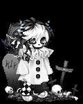 Coffins_for_Kids's avatar