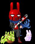 Wulfgurrly's avatar