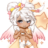 Icy Hearts's avatar