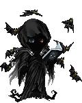Alien Sniper's avatar