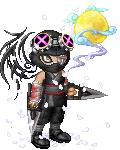 Yun Joo's avatar