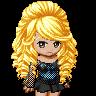 SunshineDaisyGirl's avatar