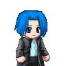 Kostasi's avatar