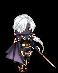 Dark Paladin Delarin's avatar