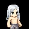 ThunderGryph's avatar
