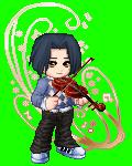 Kranos's avatar