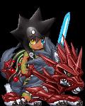 geldopslag's avatar