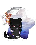 Artiee's avatar