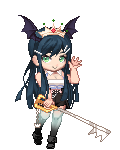 Meiko Waltz's avatar