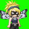 CiciQ's avatar