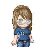 soccerlove11's avatar