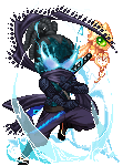 Deathfrost