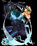 Deathfrost's avatar
