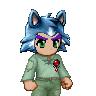 Freer's avatar