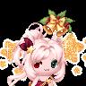 Taska Neko's avatar