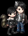 Chocopucino's avatar