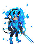 x Divine Nightmare x's avatar