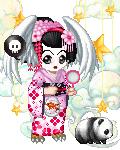 Brishell's avatar