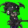 forgotten698's avatar