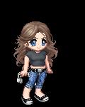 beautiful angel 265's avatar