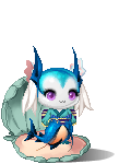 gyeouI's avatar