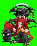 xXx-Demon-Eyes-Kyo-xXx