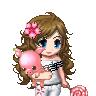 kimiko266's avatar