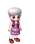 Eternal Toadette's avatar